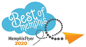 Best of Memphis